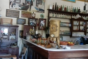 Καφενείο Ο Ερμής, Μυτιλήνη, Λέσβος