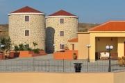 Varos Village, Λήμνος