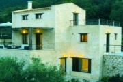Extensian Villas & Suites, Ζάκυνθος