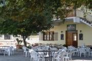 Μεζεδόκηπος, Ιωάννινα