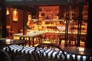 Theory Bar & More, Χαλάνδρι