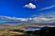 Λίμνες της Φλώρινας