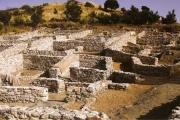 Αρχαιολογικοί χώροι Φλώρινας