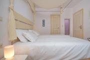 Saint Vlassis Hotel, Νάξος